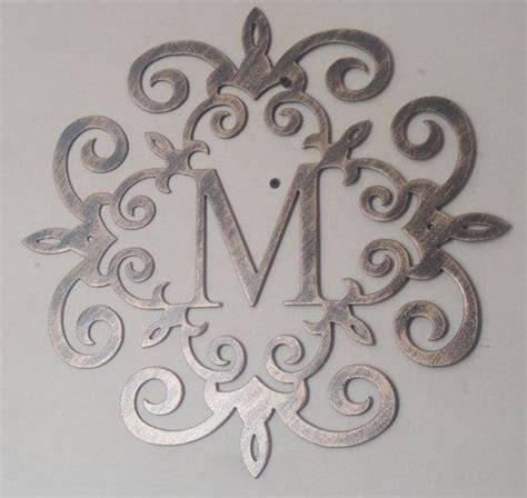 metal wall decore 25 best ideas about metal wall on metal