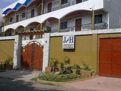 Term Room For Rent In Manila by 55sqm J H Apartments For Rent Or Term Stay C418