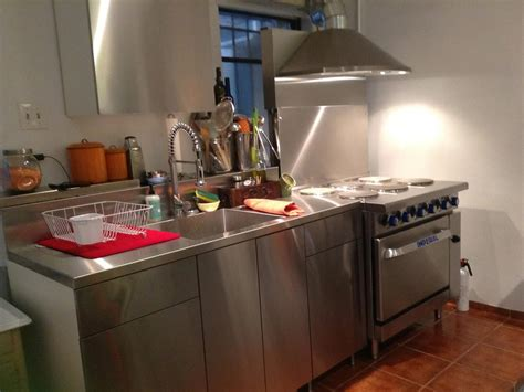 where can i rent a kitchen in nyc blog jackie gordon