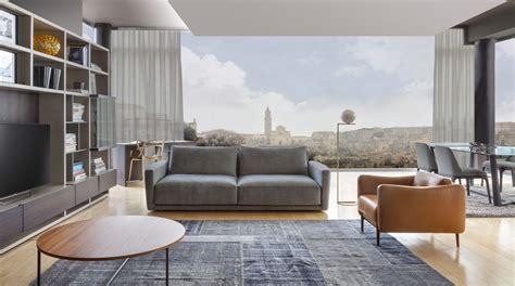 mobili divani divani e poltrone deco mobili