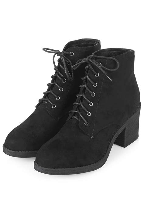 best lace up boots oktoberfest we topshop