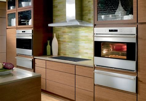 built in appliances kitchen best built in kitchen appliance packages reviews