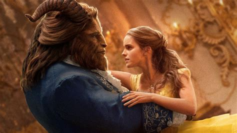Beauty And The Beast | beauty and the beast review ign