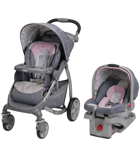 Graco Travel System graco travel system related keywords graco travel system
