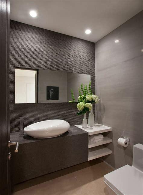 design toiletten wc design