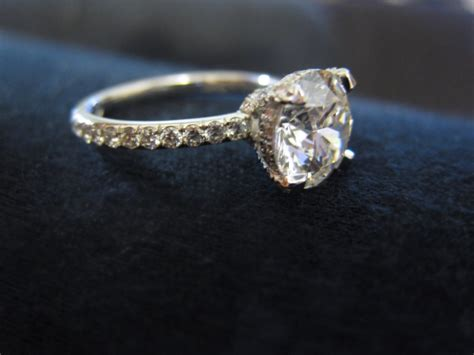 Engagement Week Roundup by Of The Week Pretty In Pav 233 Engagement