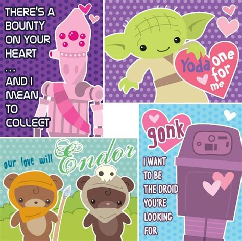 engineering valentines cards 1000 images about nerdy valentines on
