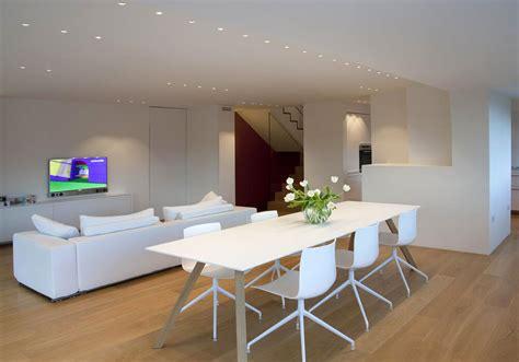 illuminare soggiorno illuminazione soggiorno faretti brillamenti