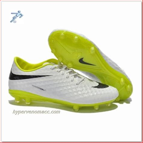 replica football shoes replica football shoes buy new nike hypervenoms phantom fg
