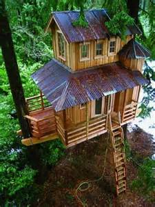 tiny tree house the tiny house movement updated nhne pulse