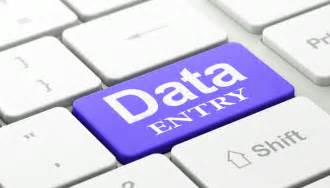 data entry virtual assistant us virtual careers