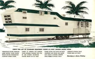 Bi Level Homes Interior Design Vintage Trailors Amp Campers On Pinterest Vintage Trailers