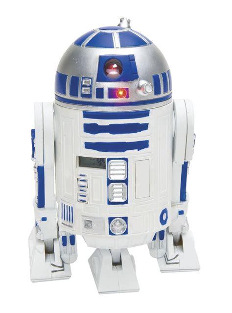 r2d2 r2 d2 is the wars robot getinfolist