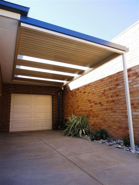 carport attached to house photos carport attached to house photos