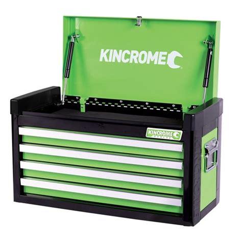 monster 4 drawer tool cart evolve 4 drawer chest green kincrome australia pty ltd