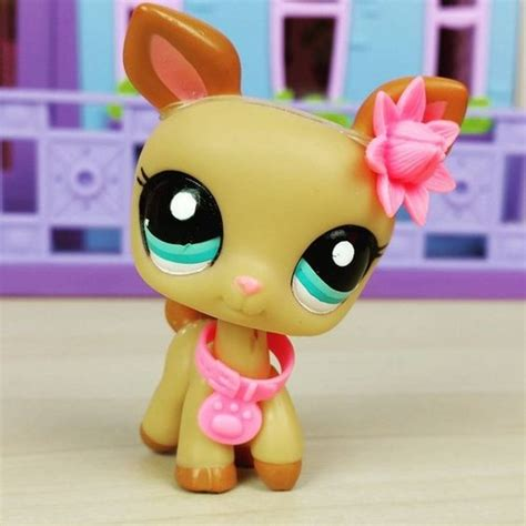 lps background littlest pet shop images littlest pet shop wallpaper and