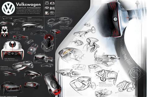 volkswagen design contest com volkswagen design contest quantum ambassador boards