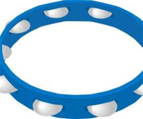 clipart vettoriali gratis tamburello vector clipart vettoriali gratis gratuito