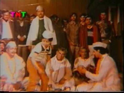 Wedding Song Bhojpuri by Tilak Traditional Bihari Bhojpuri Wedding Song Piya