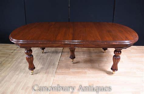 12 foot dining room table 12 foot dining table mahogany dining table in walnut