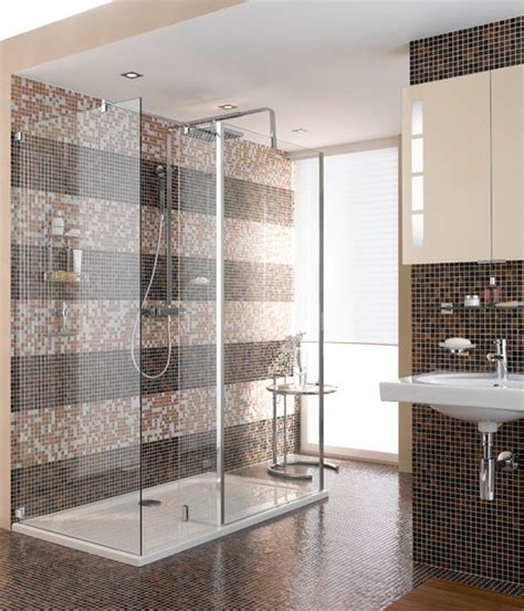 bathroom shower caddies save valuable space in your bathroom using shower caddies
