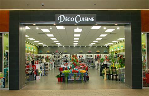 magasin deco cuisine d 233 cocuisine promenades beauport