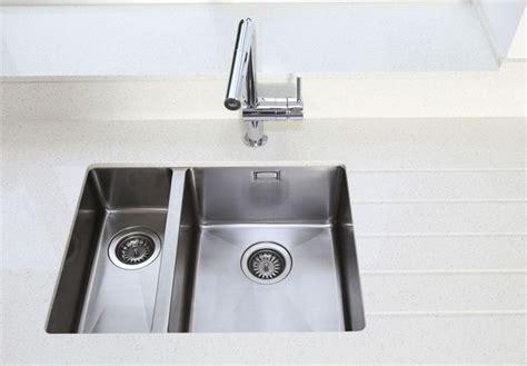 drop in vs undermount kitchen sink 25 best drop in kitchen sink ideas on drop in