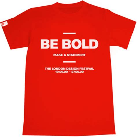 T Shirt Sayings T Shirt Quotes Quotesgram