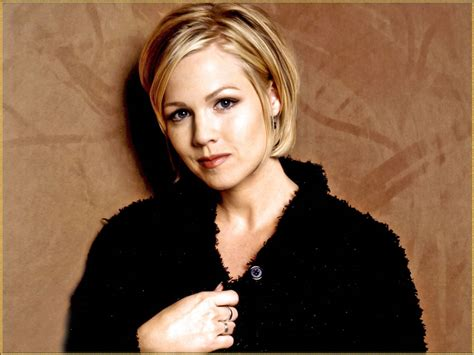 Jennie Garth To With by Hairstyles And Haircuts Jennie Garth