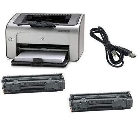 Toner Hp P1006 laserjet p1006 cb411a