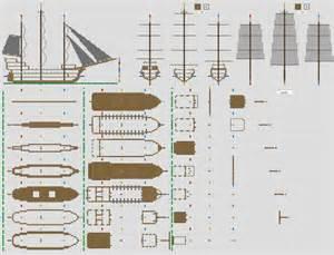 25 best ideas about minecraft blueprints on