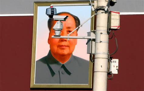 Hp China Zu quot l 246 sung lokaler probleme quot cisco und hp 252 berwachen china n tv de