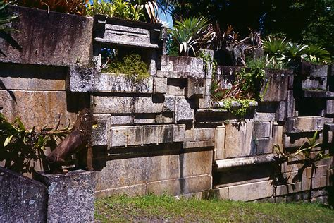jeffrey bale s world of gardens the gardens of roberto burle marx