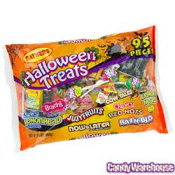 how to make halloween candy bags gallery for gt halloween candy bags
