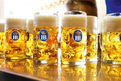 das biero das bier hofbr 228 uhaus