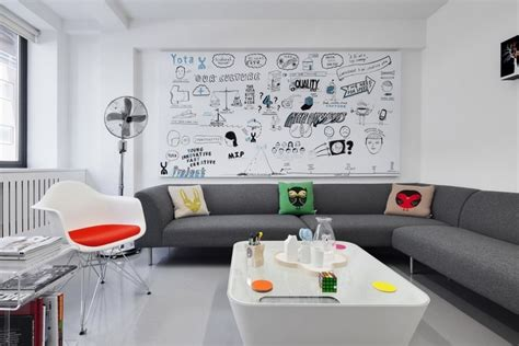 whiteboards reinvented homeadore