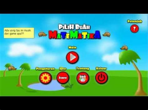 game edukasi matematika youtube