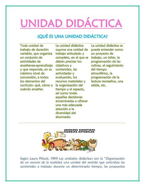 unidad didactica verduleria en el nivel inicial apexwallpapers com unidad didactica