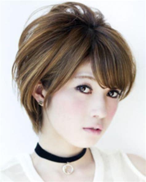 rasysa short hair 1153 best hairstyle images on pinterest bobs feminine