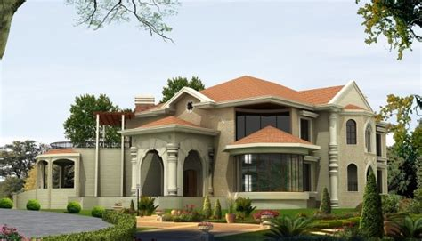 How To Design A House Plan villa arbeel architecture engineering office