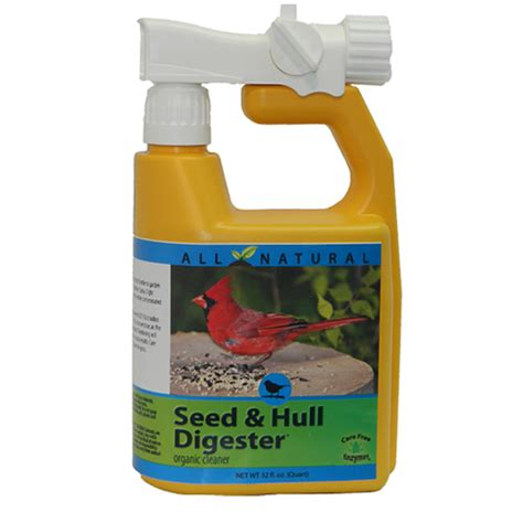 duncraft com seed hull digester