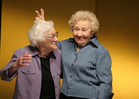 shared housing for seniors how shared housing can help counter social isolation among seniors shareable