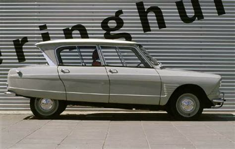 H Sslichste Auto by Sammelthread Das H 228 Sslichste Serien Auto Der Welt