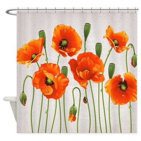 orange curtain california best 25 orange california ideas on pinterest orange