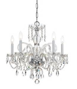 Wholesale Chandelier Crystals Swarovski Chandelier Crystals Wholesale Interior