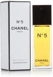 Chanel No 5 Edt 100 Ml chanel no 5 edt 100ml preturi chanel no 5 edt 100ml magazine