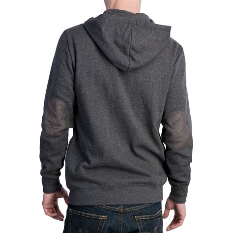 bench warmer billabong bench warmer hoodie for men 7259v save 73