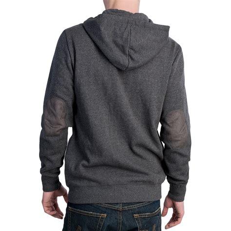 bench warmers billabong bench warmer hoodie for men 7259v save 73