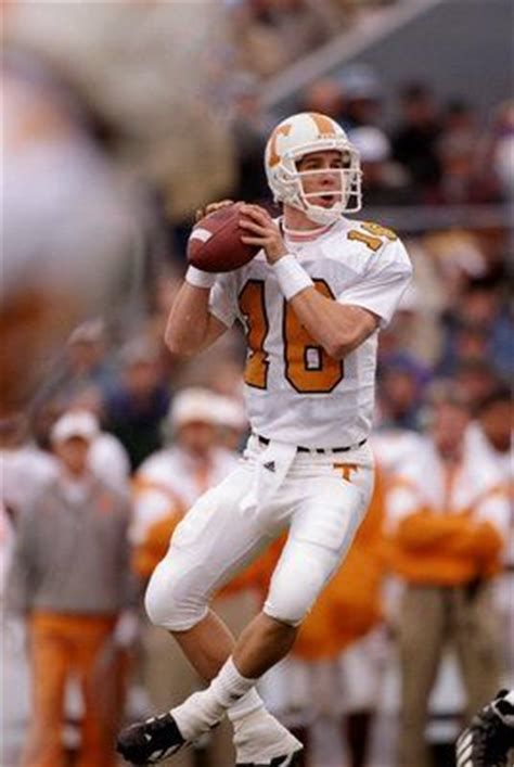american football coaches association the jason foundation 47 best images about tennessee volunteers on pinterest