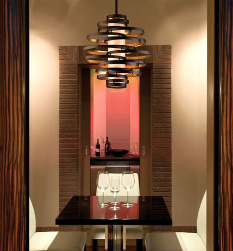 Hanging Chandeliers In Living Rooms by How High Do You Hang A Chandelier